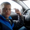 Серега, 19, г.Екатеринбург