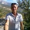 Александр, 44, г.Павлоград