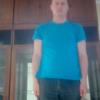 Дмитрий, 32, г.Уссурийск