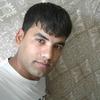 Ahmet, 25, г.Ашхабад