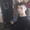 Богдан, 23, г.Кременчуг