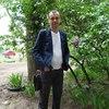 Игорь, 40, г.Свидвин