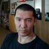 Денис Дунаев, 42, г.Комсомольск-на-Амуре