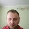 Саша, 33, г.Ужгород