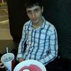 Артак, 32, г.Москва