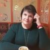 Наталья, 37, Краматорськ