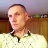 Александр, 42, г.Коломна