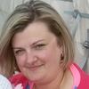 Наташа, 35, г.Дубровно