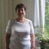 Нина, 61, г.Иваново