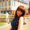 Анастасия, 29, г.Томск