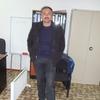 Эркин, 55, г.Воронеж