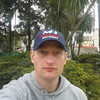 Владимир, 34, г.Красноярск
