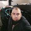 Борис, 34, г.Париж