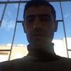 ahmad111syr, 33, г.Кишинёв