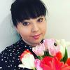 Мария, 26, г.Анапа