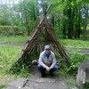 Евгений, 48, г.Ижевск