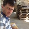 Артур, 33, г.Черкесск