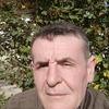 Бахтияр, 57, г.Карши