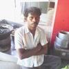 Suresh, 22, г.Мадурай
