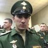 Виктор, 20, г.Домодедово