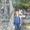 Светлана, 33, г.Самара