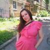 Ксения, 26, г.Березники
