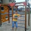 Сергей, 27, г.Белокуракино