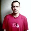 эдуард, 44, г.Пенза