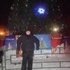 дима, 35, г.Сызрань