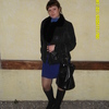 Екатерина, 29, г.Черниговка