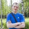 Михаил Sumrak, 25, г.Ухта