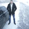 игорь, 31, г.Павловка