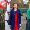 Иннара, 26, г.Казань