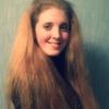 Лена, 23, г.Гайсин
