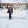 Vladimir, 52, г.Михнево