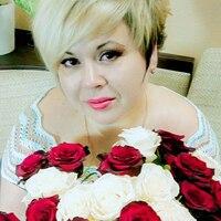 Вероника, 34 года, Лев, Москва