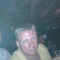 вася, 54 года, Весы, Благовещенск