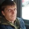 Женя, 25, г.Тамбов