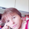 Gaydamak Lyubov, 34, Karaganda