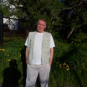 Александр 66 Петропавловск-Камчатский