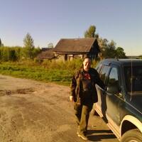 Елена, 60 лет, Овен, Нижний Новгород