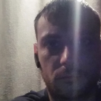 Денис, 33 года, Близнецы, Ростов-на-Дону