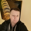Дима, 35, г.Коломна