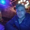 Vlad, 32, г.Хабаровск
