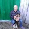 Саша, 45, г.Базарный Сызган