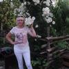 Ирина, 56, г.Слуцк