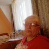 ирина дикарева, 54, г.Прокопьевск