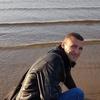 Николай, 53, г.Рига