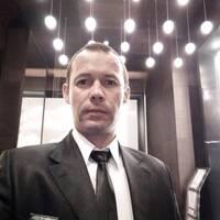Иван, 37 лет, Рак, Москва