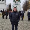 Андрей, 46, г.Егорьевск
